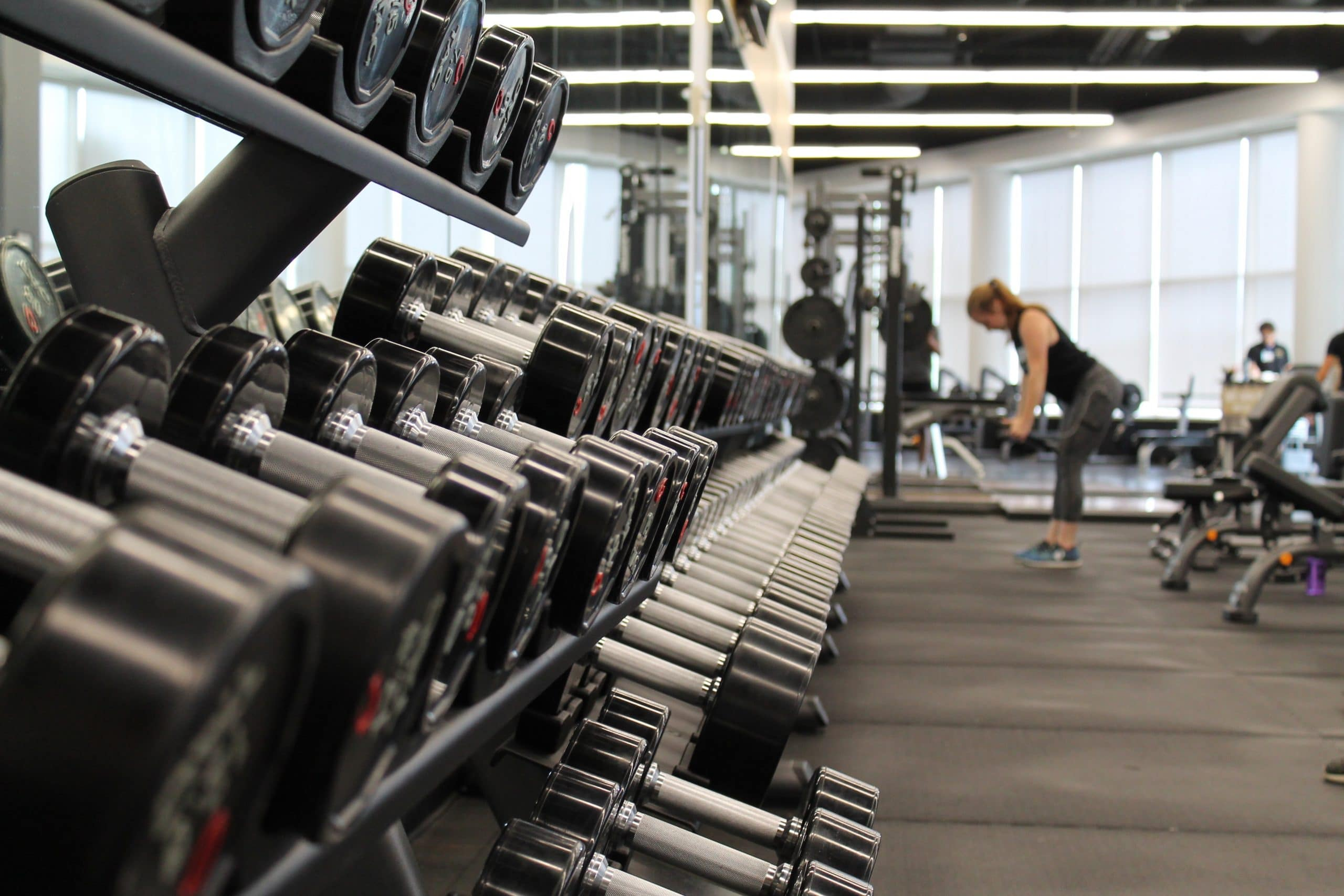10 Ways to Get Cheap Gym Memberships in USA for 2020
