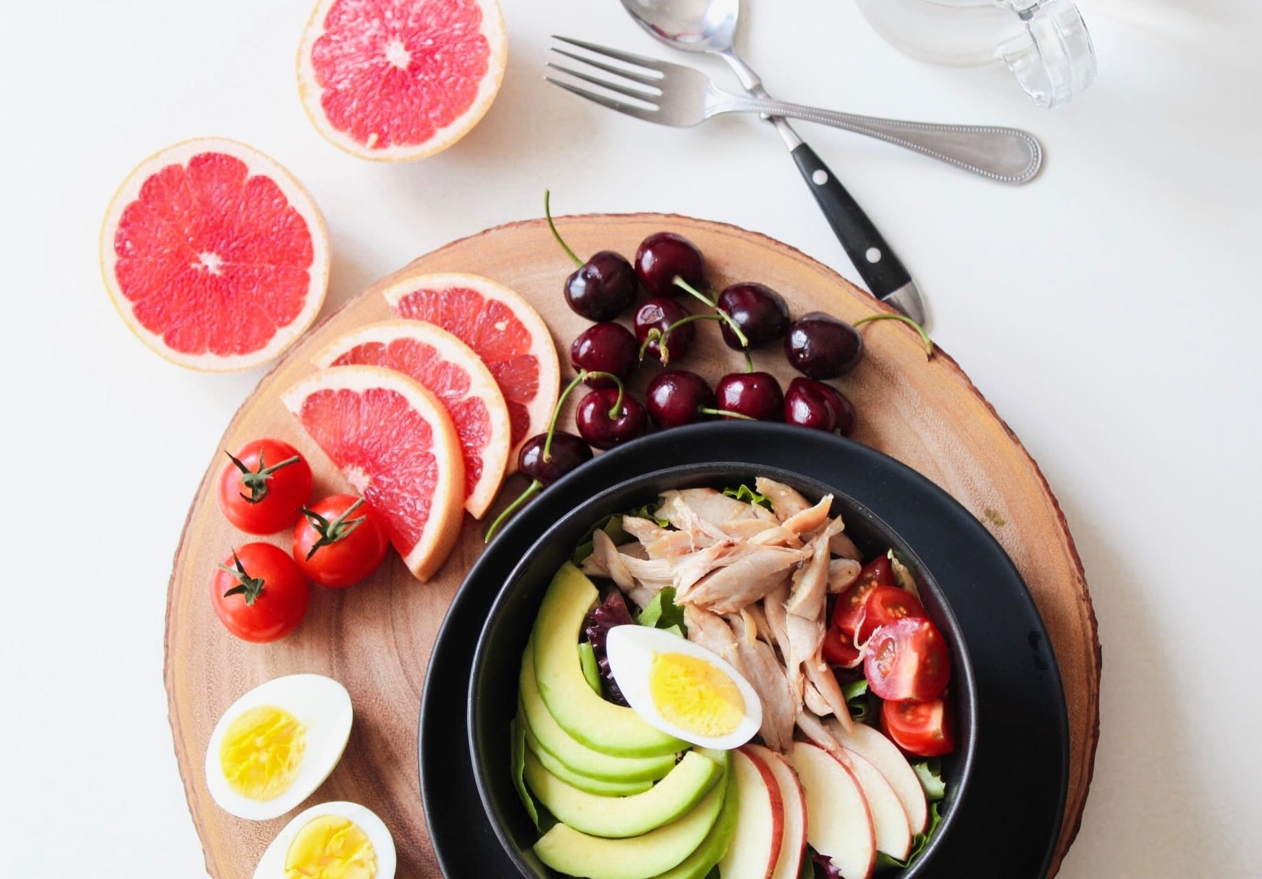 What is the Dash Diet & Beginner's Eating Plan?